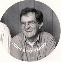 fun pessimist John Derbyshire