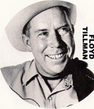 Floyd Tillman image