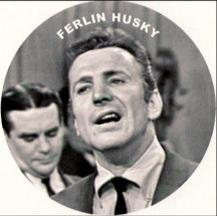 Ferlin Husky - 1963 image