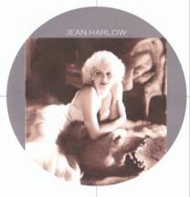 Jean Harlow image