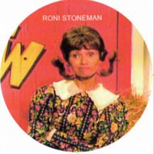 Roni Stoneman