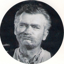Buddy Ebsen as Jed Clampett