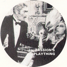 Buddy Ebsen and Gloria Swanson film a new era silent movie on the Beverly Hillbillies