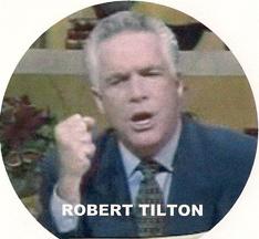 Rev Robert Tilton