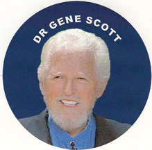 dr gene scotts dissertation This bizarre visage lures television viewers to dr gene scott, pastor and  and  scott's dissertation on the american philosopher left an indelible mark on him.