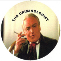 The Criminologist