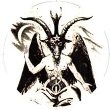 goathead devil