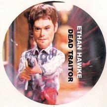 Ethan Hawk image