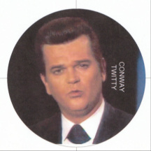 handsome young Conway Twitty