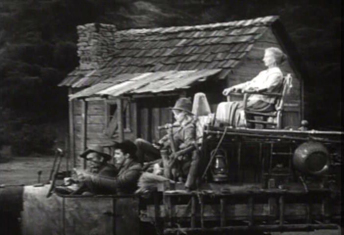 Beverly Hillbillies Photo Galleries For Quot The Clampetts