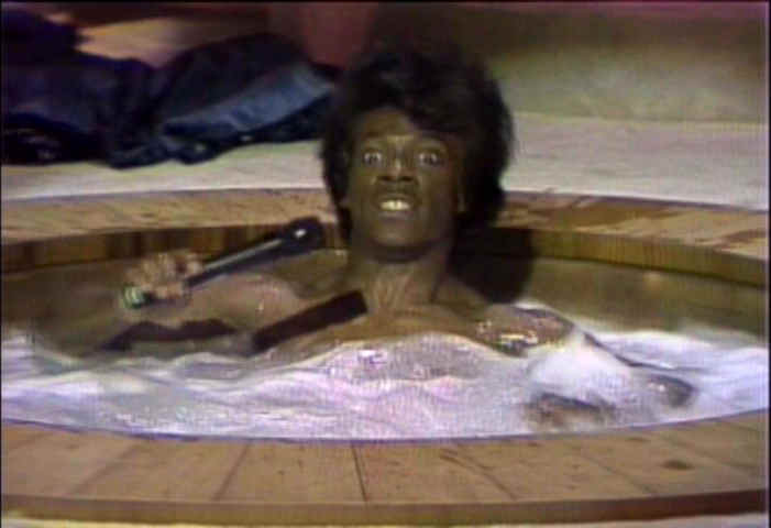 James Brown Celebrity Hot Tub Party - Home | Facebook