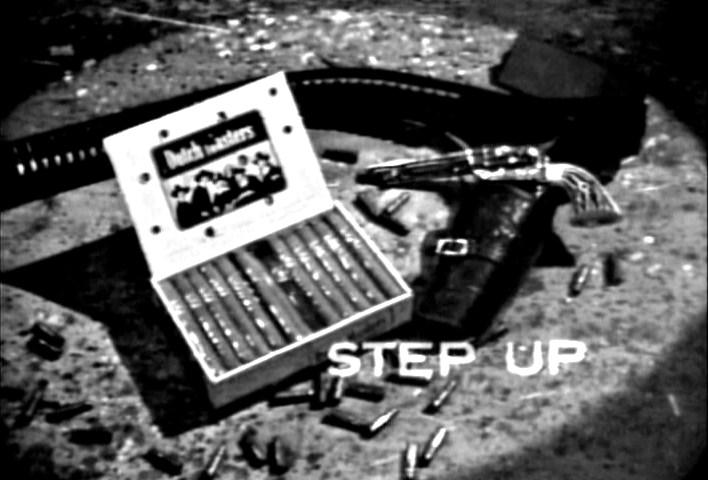 Lyrics to frank zappa songs