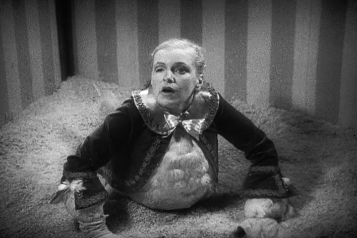 ver freaks online 1932