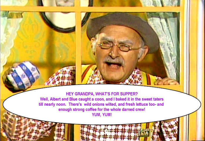 http://www.morethings.com/fan/hee_haw/grandpa_jones/supper1.jpg