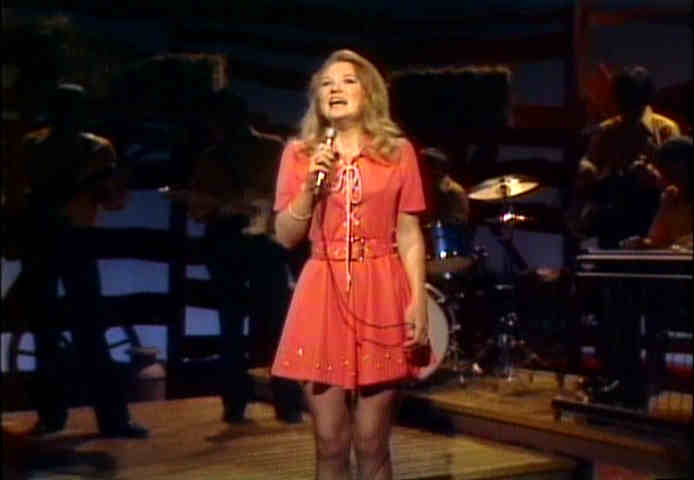 Tanya Tucker Photo Gal...
