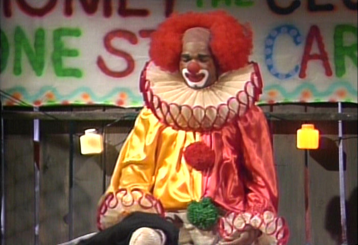 mr_establishment 190 homey the clown don't play that photo gallery 2 mr establishment