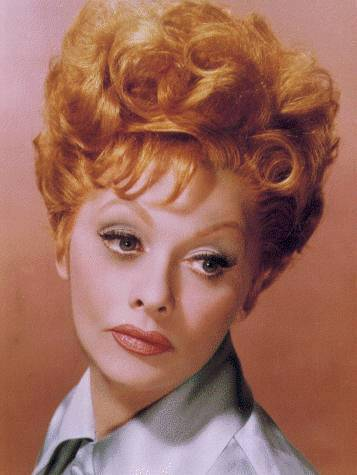 http://www.morethings.com/fan/lucille_ball/lucille_ball006.jpg