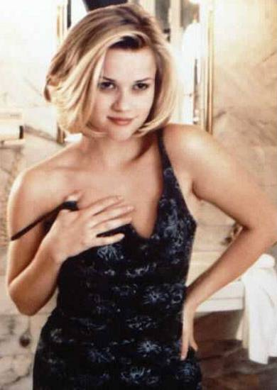reese witherspoon. Reese Witherspoon Picture