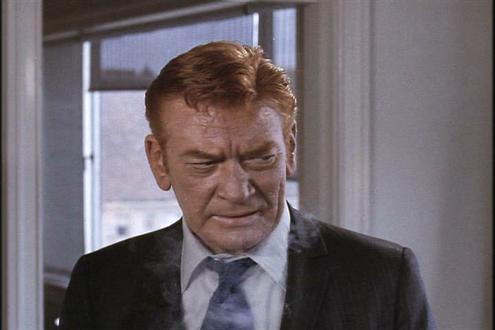 Kenneth Tobey Kenneth Tobey is beautiful