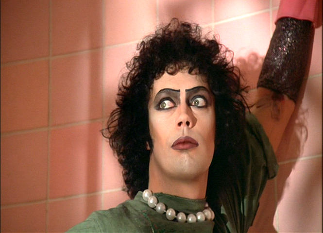 Rocky Horror Picture Show Meatloaf-hot-patootie-115