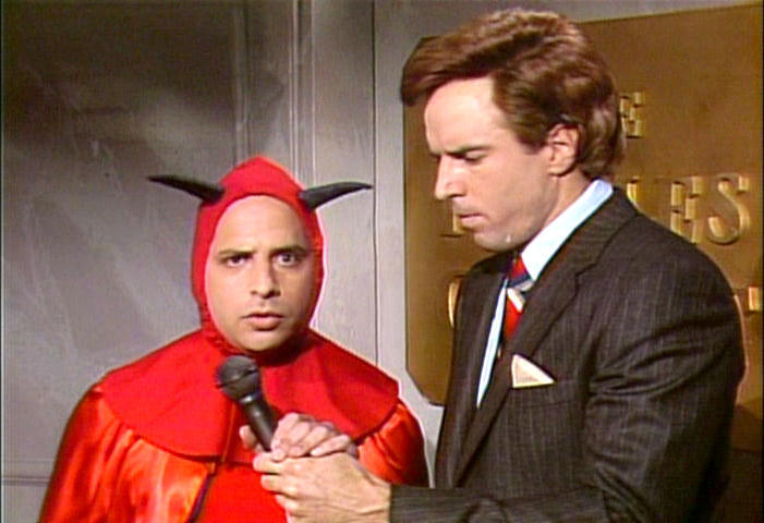 http://www.morethings.com/fan/saturday_night_live/jon_lovitz/jon_lovitz-devil-snl-37.jpg
