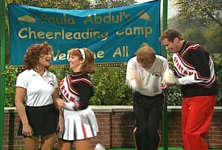 will-ferrell-snl-spartan-cheerleader-video-anal-fetish-gif