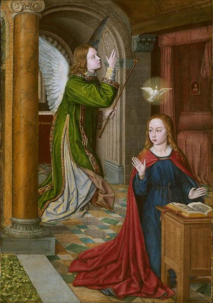annunciation-115.jpg (422×599)