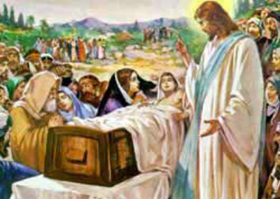 Craft Say About Jesus S Birth