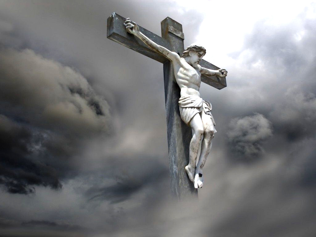 Jesus Christ Wallpapers Christianity Backgrounds