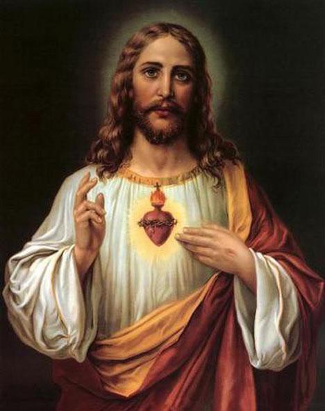 Jesus of Nazareth Phot...
