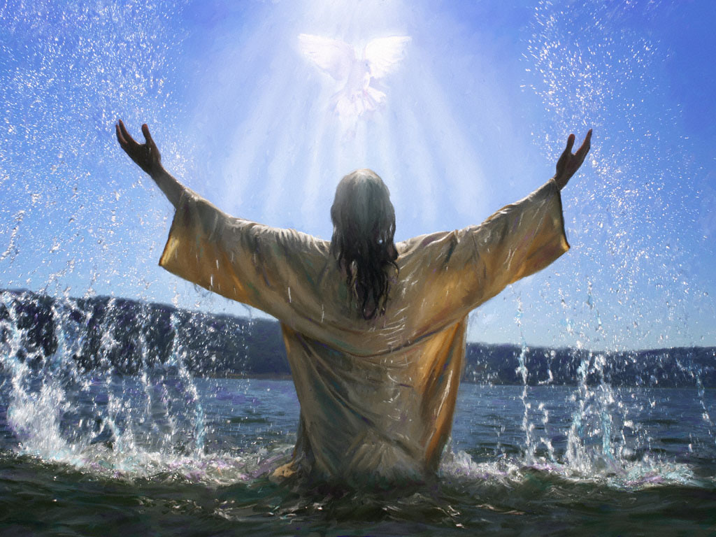 Jesus Wallpaper Jesus of Nazareth Images