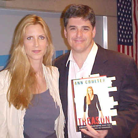 ann coulter-113