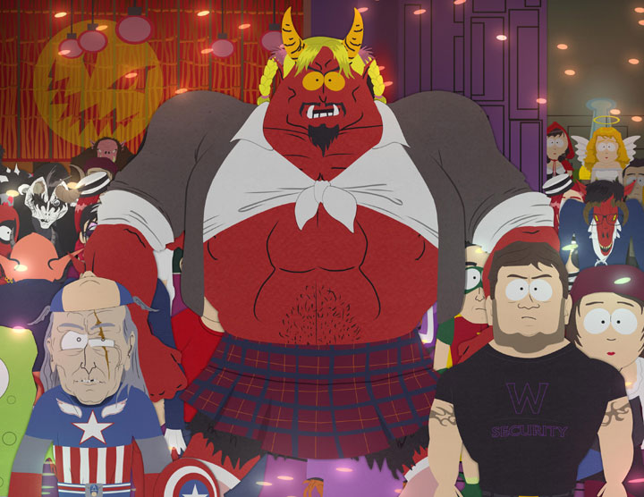 south-park-1011_satan_at_party.jpg