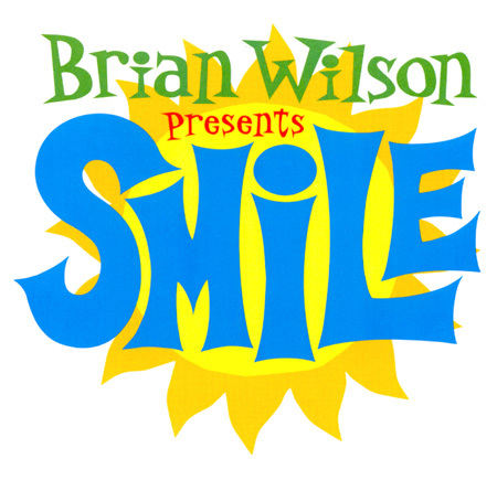 Featured recording SMILE