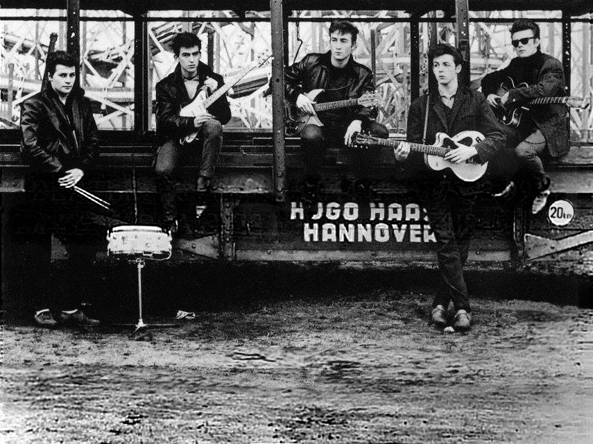 1960-beatles-hamburg_germany.jpg