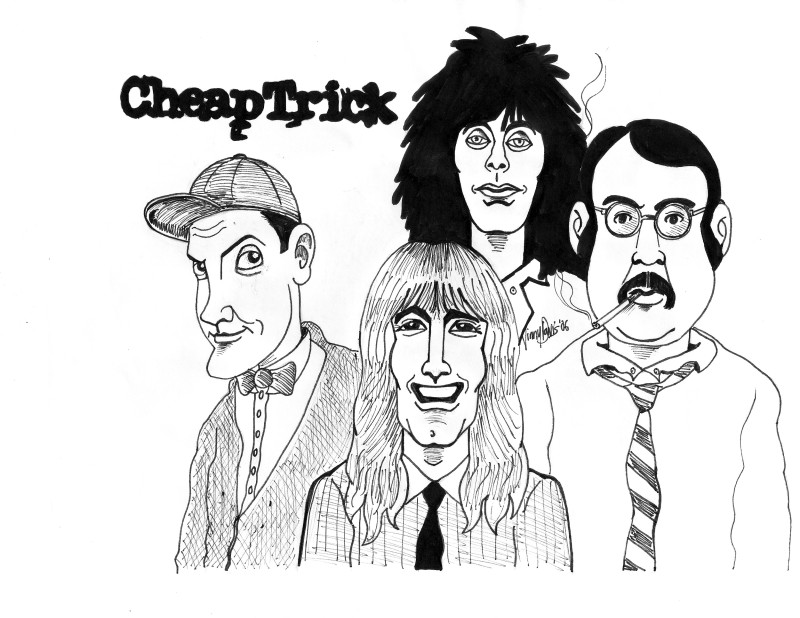 http://www.morethings.com/music/cheap_trick/cheap-trick-300.jpg