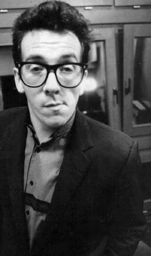 elvis_costello_as_herman_munster.jpg
