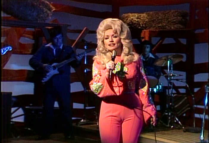696a04fcdbd Dolly Parton 1975 Hee Haw Photo Galleries 3