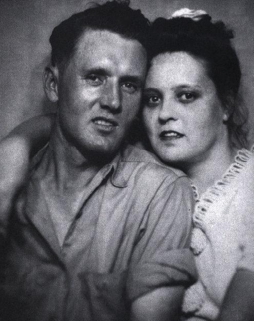 Vernonnal fiatalon
