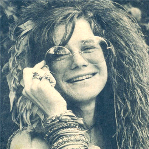 Janis Joplin S Beautiful Blues Photo Gallery 2 Happy Times