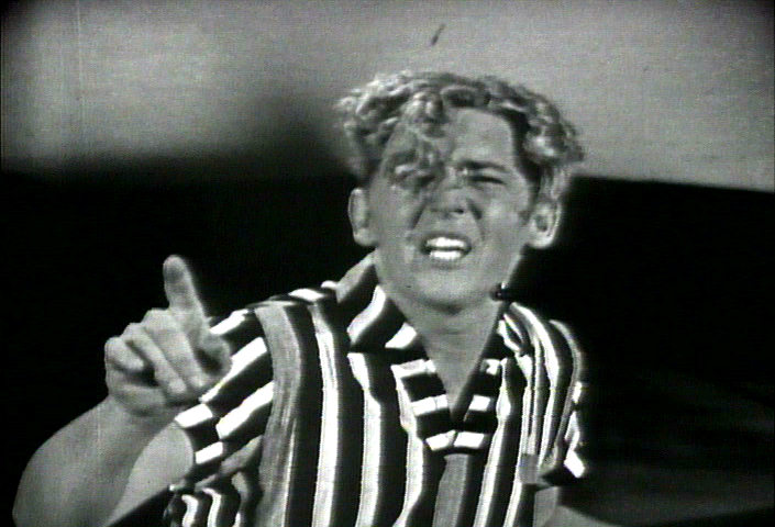 jerry lee lewis picture gallery quotwhole lotta shakinquot on