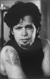 John Mellencamp photo