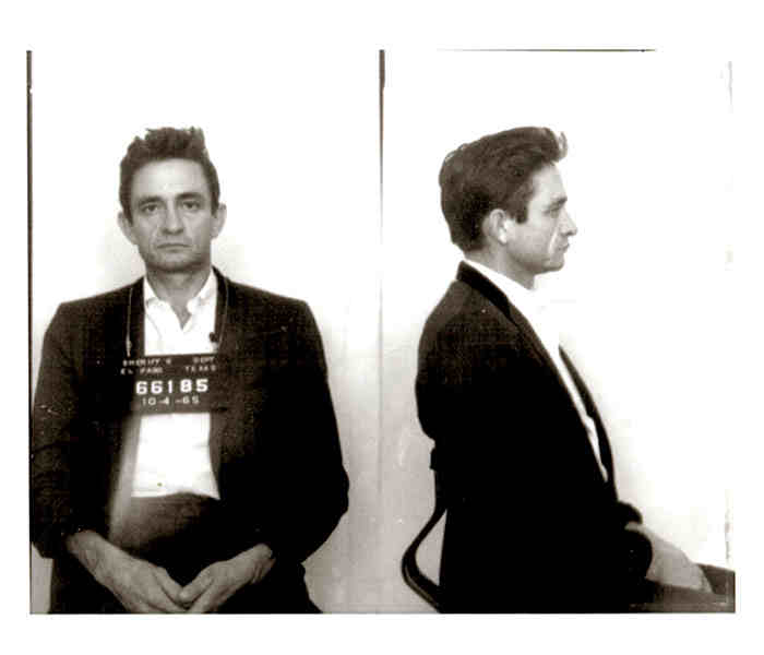 http://www.morethings.com/music/june_carter_johnny_cash/johnny_cash_el_paso_mugshot_1965.jpg