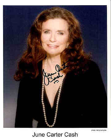 june carter and johnny cash pictures page 8 june carter is beautiful. Black Bedroom Furniture Sets. Home Design Ideas