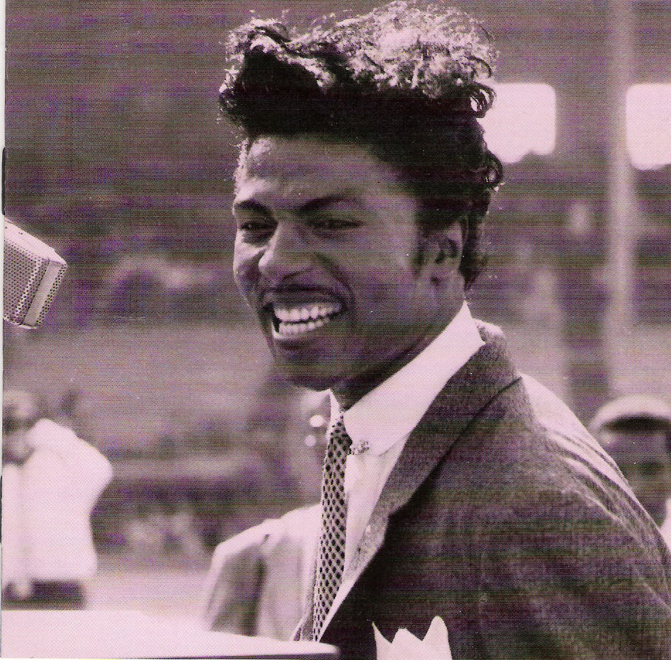 Little Richard Net Worth
