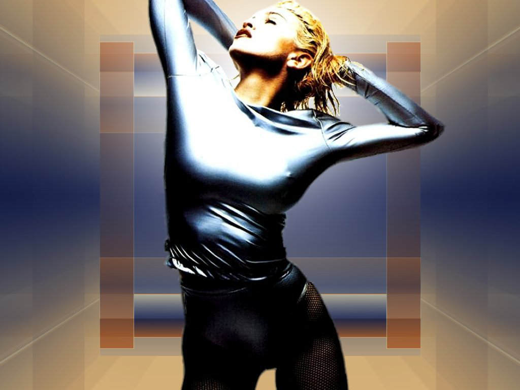 Madonna Gallery wallpaper