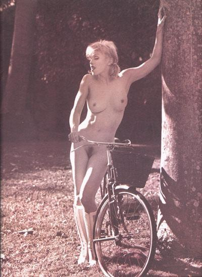 Tarzan nude sex