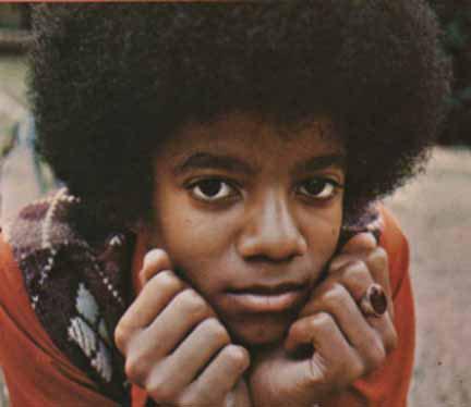 http://www.morethings.com/music/michael_jackson/michael-jackson-326.jpg