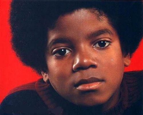 http://www.morethings.com/music/michael_jackson/michael-jackson-432.jpg