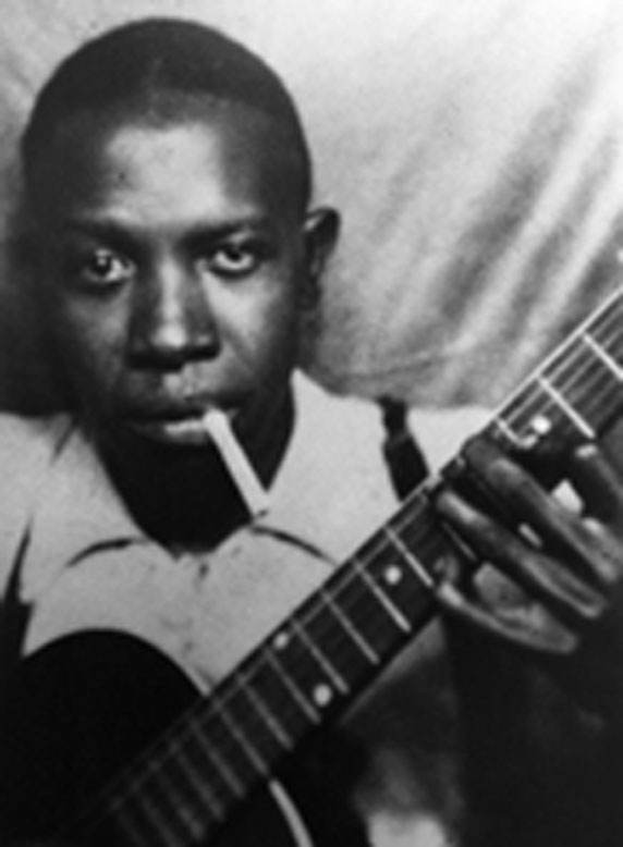 http://www.morethings.com/music/robert_johnson/robert_johnson.jpg